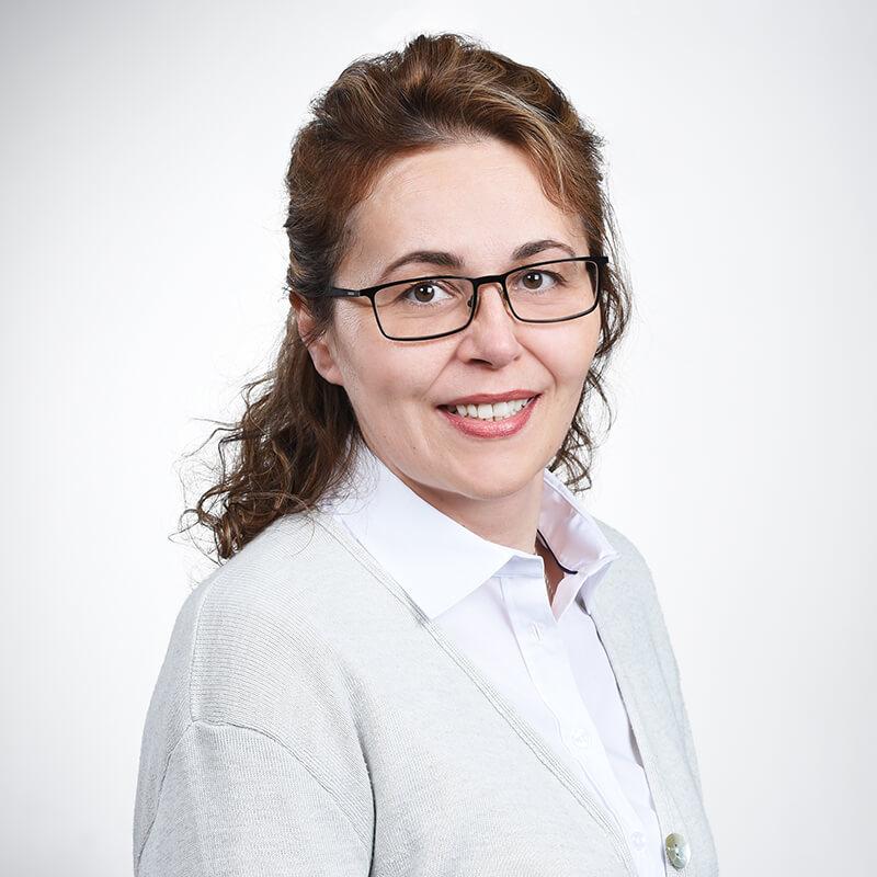 Boba Kaiser