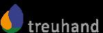 WIESER Treuhand Gruppe Logo